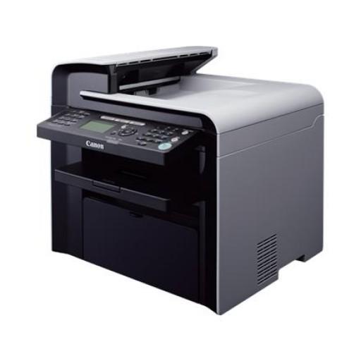 Canon MF4570DN, Mono Laser Printer