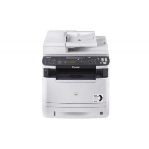 Canon MF5980DW, Mono Laser Multifunction
