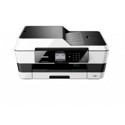 Brother MFC-J6520DW, A3 Inkjet Printer