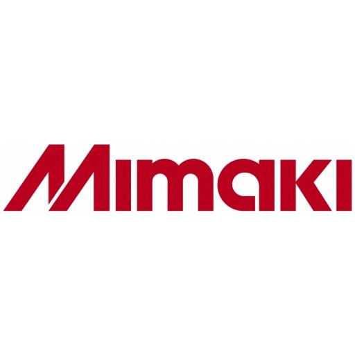 Mimaki JV33, Pump Motor, JV33- Genuine