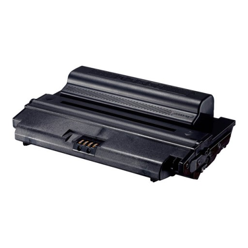 Samsung ML-D3470A Toner Cartridge, ML-3470, ML-3471 - Black Genuine