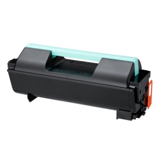 Samsung MLT-D309E/ELS, ML5510/ML6510 Extra High Capacity Toner Cartridge - Black Genuine