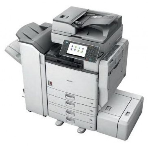 Ricoh Aficio MP 4002SP B/W Multifunctional