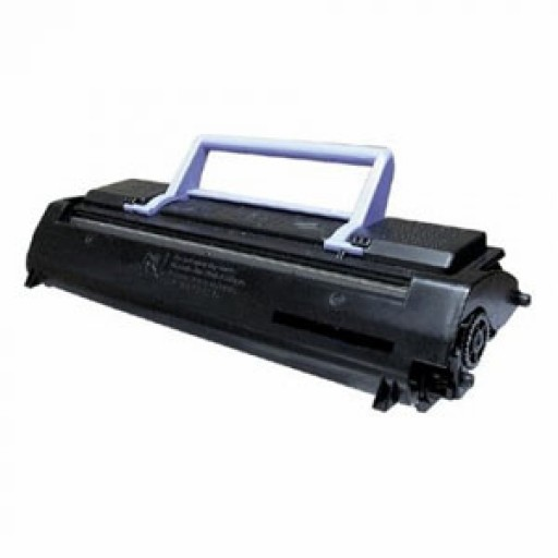 Muratec TS120 Laser Toner Cartridge, F100, F150, F95, F98, F120, F160 - Black