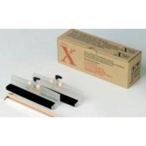 Xerox 109R00482 Maintenance Kit, N2025, N2825 - Genuine