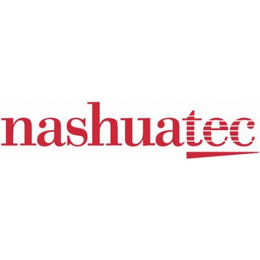 Nashuatec 37046010 Toner Cartridge Black, 3188, 3515, 3916, 3916d, 3916L, 3916R, 3916s - Compatible