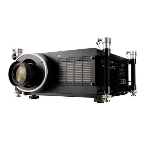 NEC PH1000U Projector