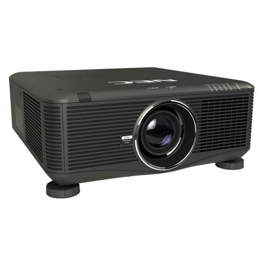 NEC PX750U Projector