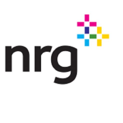 NRG NRG-3500Y, Toner Cartridge Yellow