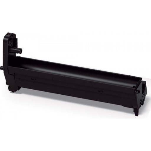 OKI 43913834, Image Drum Unit Magenta, MPS-710C- Original