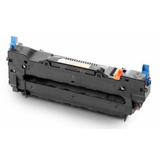 OKI 44472603 Fuser Unit C310, C330, C510, c530, MC351, MC352, MC361, MC362, MC561, MC562 - Genuine