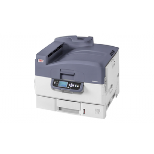 OKI C9655DN A3 Colour Laser Printer