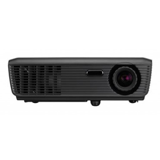 Optoma HD Ready Home Cinema Front Room Garden Garage HDMI Bright Projector