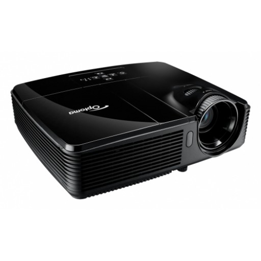 Optoma DX327 Projector