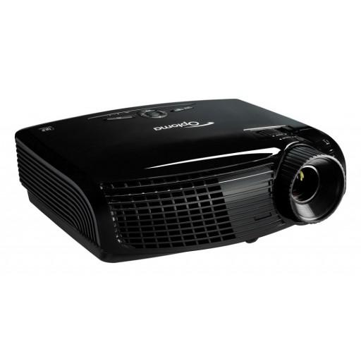 Optoma EW615 Projector