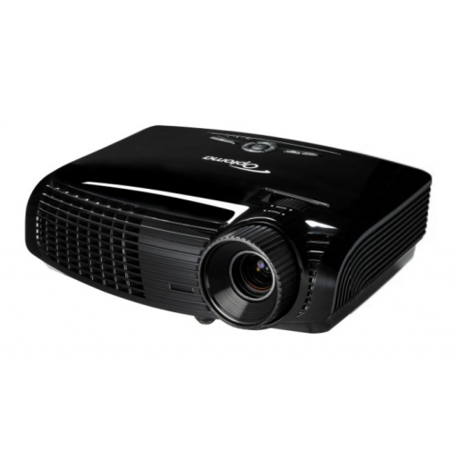 Optoma EX615 Projector