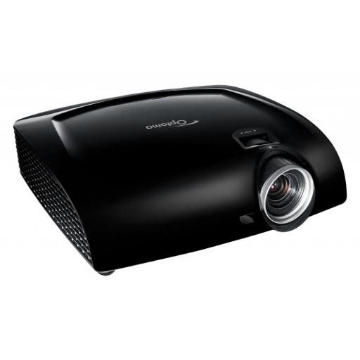 Optoma HD300X Projector