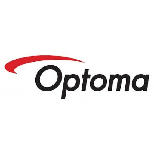 Optoma DS325, SVGA 2600 Lumens full 3D DLP Projector