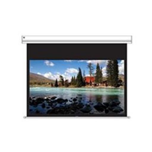 Optoma DE-9092EGA Projector Screen