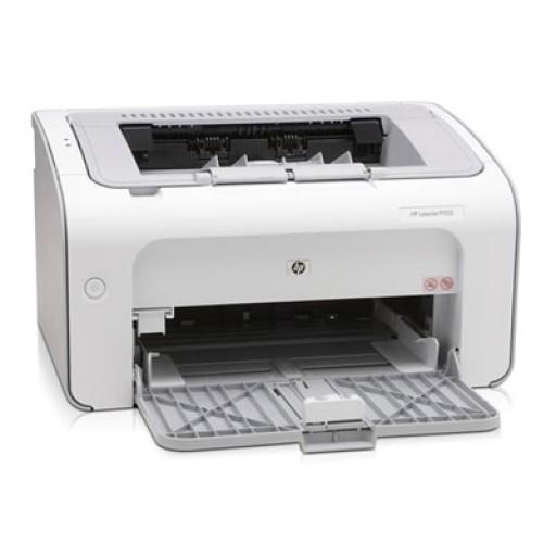 HP LaserJet Pro P1102 Laser Printer