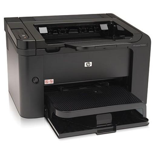 HP LaserJet Pro P1606DN Laser Printer
