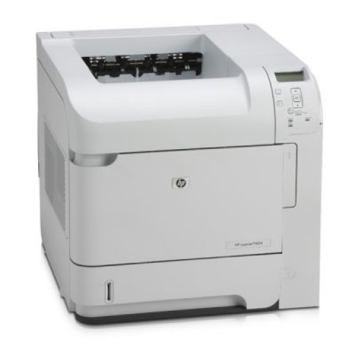 HP LaserJet P4014DN Laser Printer