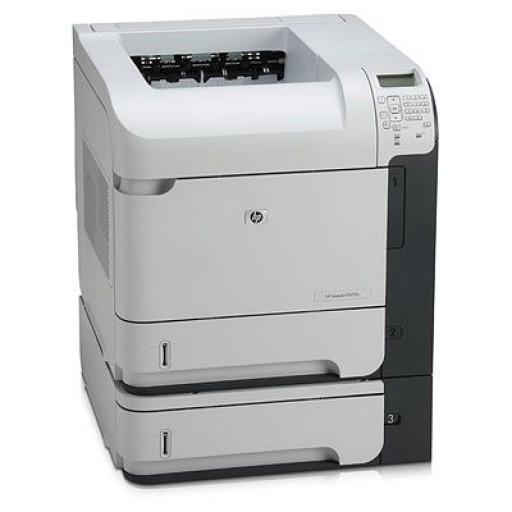 HP LaserJet P4015X Laser Printer
