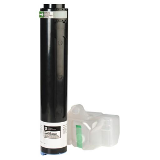 Panasonic DQTU15E Toner Cartridge Black, DP2310, DP2330, DP3010, DP3030, DP8025, DP8032 - Compatible