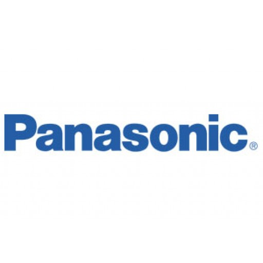 Panasonic DPC262Y Toner, DP C262, C322 - Yellow Genuine