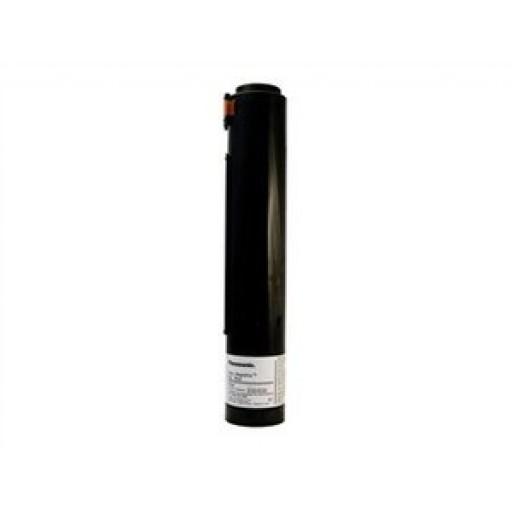 Panasonic DQTU15E, Toner Cartridge- Black, DP2310, DP2330, DP3010, DP3030, DP8025, DP8032- Genuine