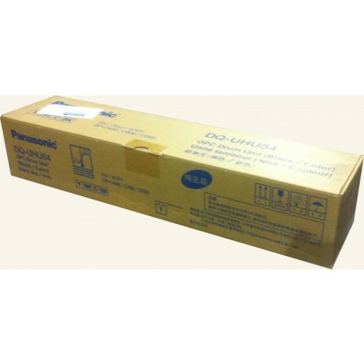 Panasonic DQ-UHU54, Drum Unit, DP C266, C306, C406- Original