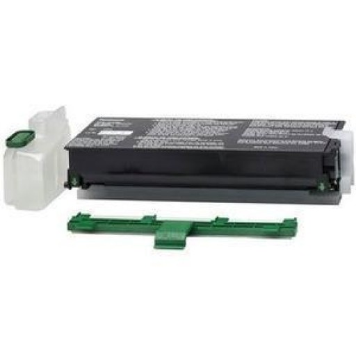 Panasonic KX-PDM2 Drum, KX P4420 - Genuine