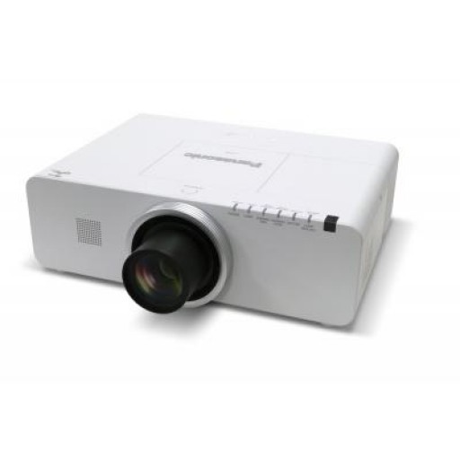 Panasonic PANPTEZ570EL