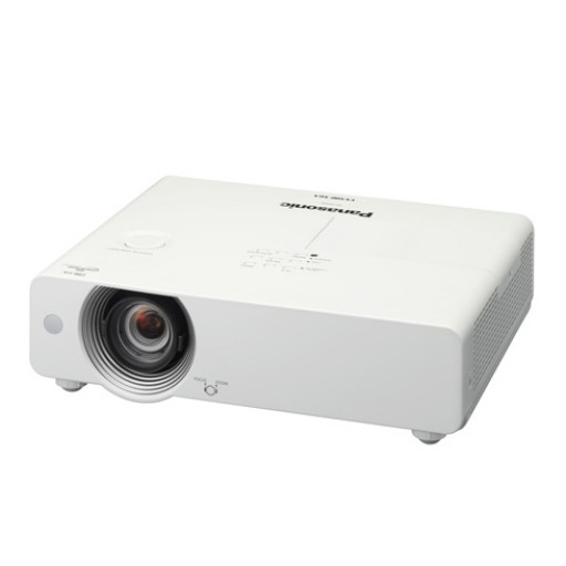 Panasonic PT-VW430E Portable LCD Projector