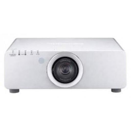 Panasonic PTD5000ELS Projector