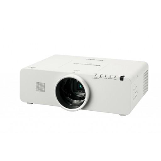 Panasonic PTEW530EL