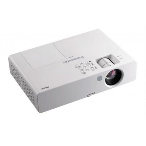 Panasonic PTLB3EA Projector