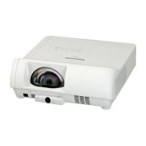 Panasonic PTTW230EA Projector