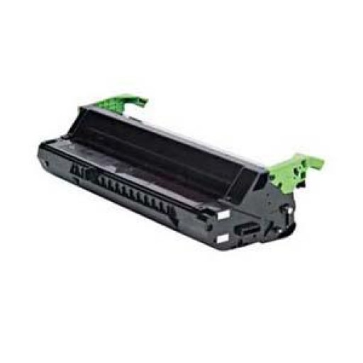 Panasonic UG3309 Toner Cartridge, UF 744, 788 - Black Genuine