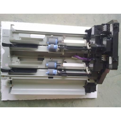 HP RG5-5681-090CN Paper Pick Up Assembly, Laserjet 9000, 9040, 9050, M9040, M9050 - Genuine