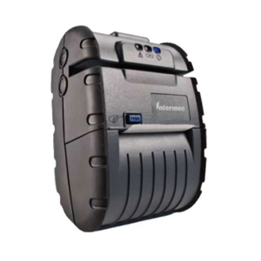 Intermec PB3 Commercial Mobile Receipt Printers