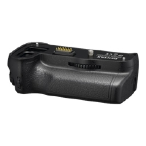 Pentax Imaging Battery Grip
