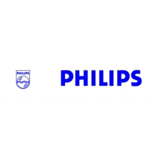Philips PFA-434 Ink Cartridge - Black Genuine