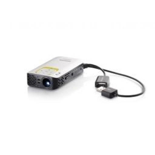 Philips PicoPix PPX 2230 DLP Projector