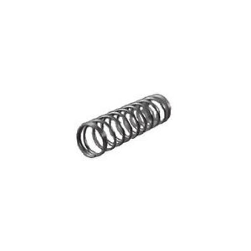 Ricoh B0444155 Fuser Spring For Picker Finger, 1013, 120, 1515, MP161 - Genuine