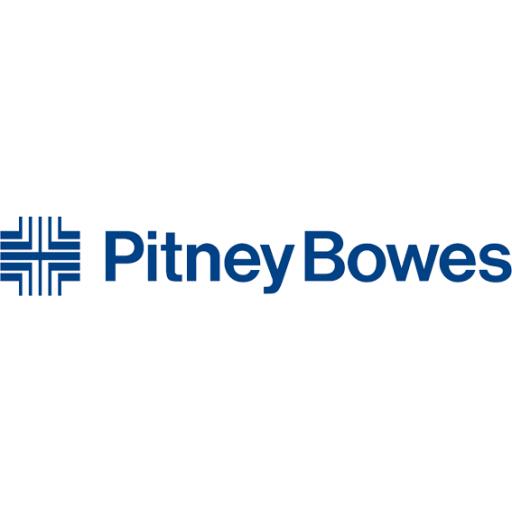 Pitney Bowes PB817-6, Image Drum Black, Imagistics 1500, 1630, 1640, 2500- Original