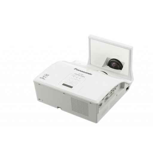 Panasonic PT-CW240EA Projector