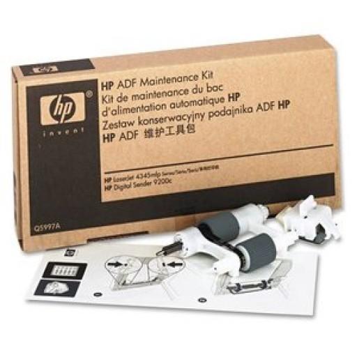 HP Q5997A ADF Maintenance Kit Genuine