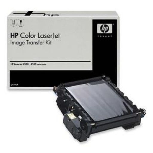 HP Q7504, Transfer Kit, 4700, CM4730, CP4005A - Genuine