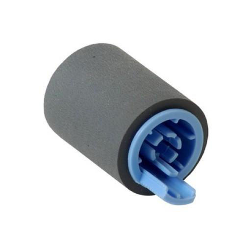 HP RF5-1885-000CN, Feed Roller, Laserjet 4000, 4050- Original